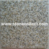 Vietnam Yellow Granite Tiles y Slabs (de grano fino)