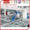 Gasket automático Sealing Machinery para Electronics