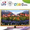 Plein HD DEL TV de l'hôtel TV de pouce DEL TV de l'usine 32 de Guangzhou