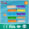 Fumetto e fasciatura/aiuto di fascia adesivo progettato/fasciatura ferireita