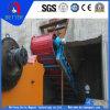 Alimentador resistente do avental da série de Bwz usado no setor mineiro para a venda