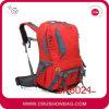 Bewegendes Hiking Sport Camping Travel Backpacks für Sports