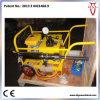 Splitter утеса бензинового двигателя гидровлический