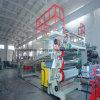 PVC 널 생산 /Extrusion 모조 대리석 장 또는 선 /Making 기계