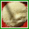 Оптовое земледелие, кристаллический удобрение сульфата аммония