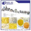 新しい条件の高品質のパン粉の押出機機械