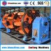Машина Stranding провода поставщика Китая для медного провода и провода алюминия