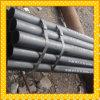 ASTM A53 GR ein Kohlenstoffstahl-Gefäß/ein Rohr GR-B