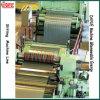 De alta velocidad de alta precisa completamente automática máquina de corte longitudinal (1250-2000)
