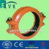 Acopladores mecánicos flexibles