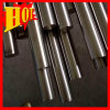 Indústria Titanium de /Rod ASTM B348 da barra/uso médico