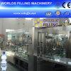Автоматические 4 в 1 Bottle Drink Fill Machine (CCCGF18-18-18-6)