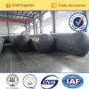 Culcert die tot RubberBallon maakt Industriële RubberBallon