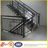 Asta della ringhiera decorativa della scala Railings/Iron Balustrade/Iron del ferro saldato