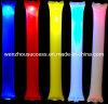 Passare a En71-1-2-3 il LED promozionale bastoni incoraggianti gonfiabili