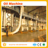 30tpd Rice Bran Oil Solvent Extraction Refining Fractionation Plant