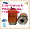 Pièces d'auto de filtre à huile de camion pour Donaldson (FS19555)
