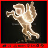 Vacances 2D Angle Light Christmas Decoration Light
