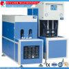 Pièces semi automatiques de machine de soufflage de corps creux de 5 gallons