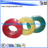 Nh-BVV PVC Insulated Parallel Flame - Wire retardador