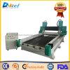 판매 Dek 1325를 위한 돌 조각품 대패 기계를 새기는 5.5kw 스핀들 CNC