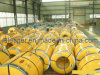 Bobina d'acciaio laminata a freddo (Q345A)