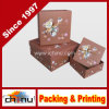 Empacotar/Shopping/Fashion Gift Paper Box (31A4)
