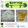 Testoterone sostituto veloce all'ingrosso Enanthate della polvere degli steroidi di Testosteron