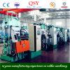 よい価格のゴム製鋳造物出版物、鋳造物機械(XLB500X500)