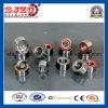 Dac37740045 2RS/Dac38700037 4RS Auto Wheel Hub Bearing