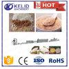 Qualitäts-voll automatischer künstlicher Reis-Extruder