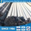 Stahlstab für Kleber-Pflanze ISO18001 und ISO9001