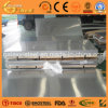 321 2b Stainless Frío-rodado Finish Steel Sheet