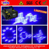 лазер Projector 1000MW Blue Тучный-Beam 3D Animation (L3DF53BB)