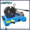 Hydraulischer manueller Schlauch-quetschverbindenmaschine