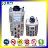 Tsgc2j-20kVA Alternator Voltage Regulator Refrigerator Voltage Stabilizer 3phase Old Type