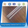 Telescoping Stainless Steel Tubing for Curtain