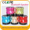 Haut-parleur sans fil de Bluetooth de caisse de résonance de vente chaude pour l'aperçu gratuit