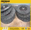 Schijf 615001610002 4110000251 van de Aandrijving van de Vervangstukken van de Wegwals RS8140 van Sdlg Lgs820