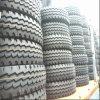 Förderwagen Tyre, Schwer-Aufgabe Radial Tyre (8.25R20)