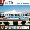 كبير [هي بك] خيمة, [هي بك] فسطاط في نيجيريا ([بت/هب20/4001/2] [هإكس])