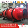 Sécheur de minerai rotatif Machine de lavage de minerai de fer