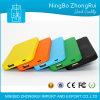 Cargador de la batería de la energía solar para la batería de la potencia de Xiaomi del iPhone