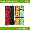 Nuevos bolsos de golf calientes personalizados (GS06)