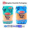 De Zak van de Verpakking van het Voedsel van de Noedels van kinderen met Beeldverhaal