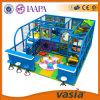 Спортивная площадка семьи ASTM стандартная крытая (VS1-111108-43A-16)