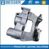 Ts16949 304 fournisseur de moulage de bâti de 301 d'acier inoxydable solénoïdes de silice