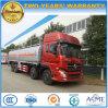 40 CBMのタンカーDongfeng頑丈な40000のL燃料タンクのトラック