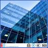 3-19mm Niedriges-e Glas mit CER und ISO9001 (EGLO009)