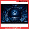 Quadro comandi dell'interno del LED di colore completo di Showcomplex pH2.97